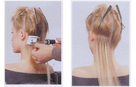 Coiffeur Extension Cheveux | jemecoiff.com